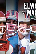 Image of 30 for 30: Elway to Marino