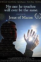 Image of Jesus of Macon, Georgia