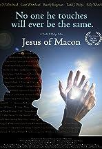 Jesus of Macon, Georgia