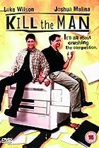 Image of Kill the Man