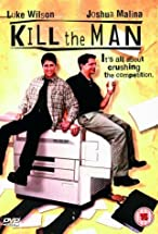 Primary image for Kill the Man