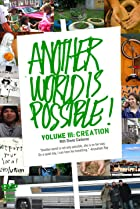 Image of Another World Is Possible: Volume 3 - Creation