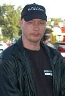 Chuck Gramling Picture