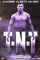 Image of T.N.T.