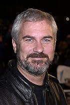Image of Steve Beck