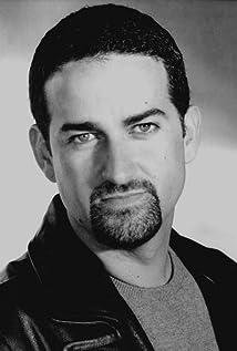 Sergio Lopez-Rivera Picture