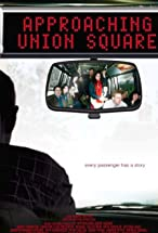 Primary image for Approaching Union Square