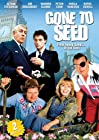"""""""Gone to Seed"""""""