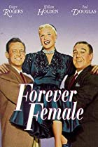 Image of Forever Female