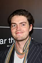 Tom Burke's primary photo