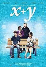 A Brilliant Young Mind(2015)