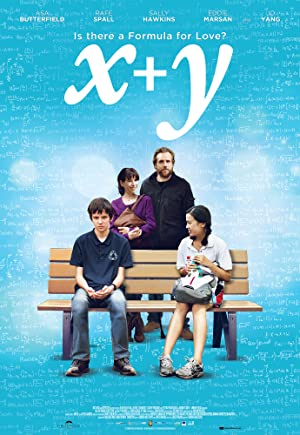 A Brilliant Young Mind (2014)  Download on Vidmate