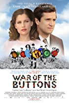 Image of War of the Buttons