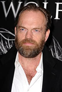 Hugo Weaving New Picture - Celebrity Forum, News, Rumors, Gossip