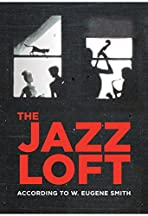 The Jazz Loft According to W. Eugene Smith