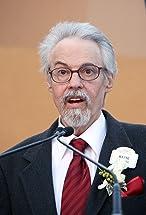 Wayne Allwine's primary photo