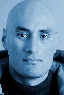 Aktori Shane Rangi