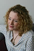 Image of Kirsten Sheridan