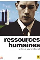 Image of Human Resources