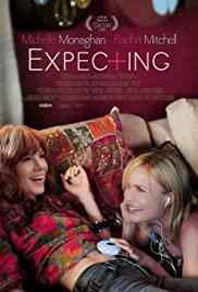 Expecting (2013) Poster - Movie Forum, Cast, Reviews