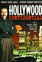 Image of Hollywood Confidential