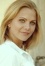 Paige Peterson's primary photo