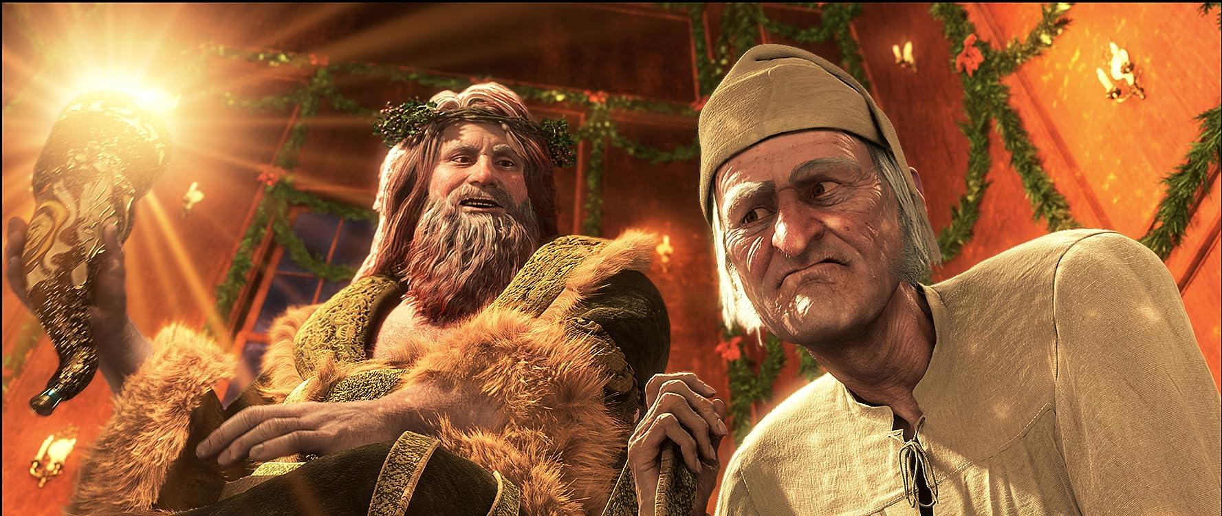 Картинки по запросу A Christmas Carol