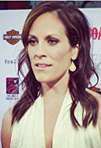 Annabeth Gish's primary photo
