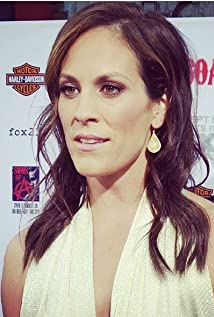 annabeth gish twitterannabeth gish x files, annabeth gish height, annabeth gish 2016, annabeth gish instagram, annabeth gish imdb, annabeth gish swimsuit, annabeth gish, annabeth gish sons of anarchy, annabeth gish wiki, annabeth gish once upon a time, annabeth gish pretty little liars, annabeth gish twitter, annabeth gish pictures, annabeth gish dailymotion, annabeth gish net worth, annabeth gish mystic pizza, annabeth gish weight loss, annabeth gish nudography