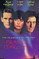 Image of Frankie Starlight