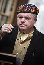 Jack McGee's primary photo