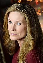 Marcia Pizzo's primary photo