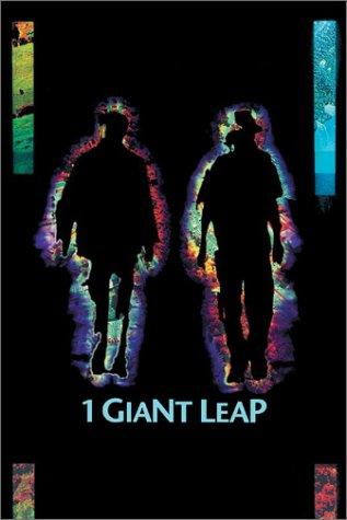 Image 1 Giant Leap Watch Full Movie Free Online