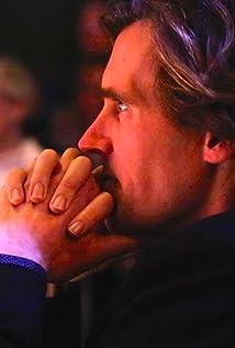 Alexander Janko Picture
