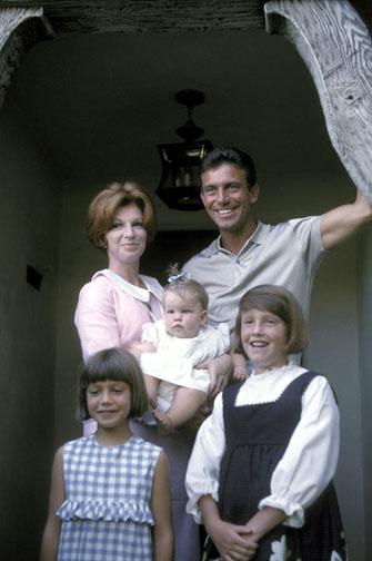anthony franciosa shelley wintersanthony franciosa wikipedia, anthony franciosa, anthony franciosa net worth, anthony franciosa imdb, anthony franciosa filmography, anthony franciosa grave, anthony franciosa shelley winters, anthony franciosa and rita thiel, anthony franciosa shirtless, anthony franciosa grimsby, anthony franciosa attore, anthony franciosa married, anthony franciosa temper, anthony franciosa tv series, anthony franciosa facebook, anthony franciosa biografia