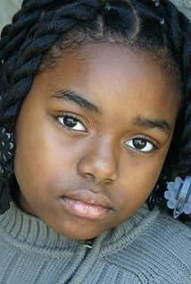 LaChelle Seward Picture