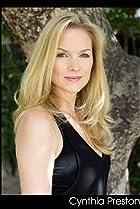 Image of Cynthia Preston