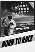Image of Born to Race