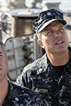 Image of The Last Ship: We'll Get There