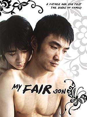 My Fair Son 2009 with English Subtitles 10