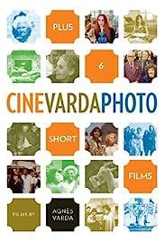 Cinévardaphoto(2004) Poster - Movie Forum, Cast, Reviews