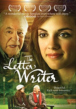 The Letter Writer (2011)