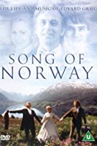 Image of Song of Norway