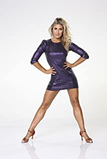 Emma Slater Picture