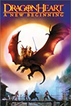 Image of Dragonheart: A New Beginning