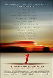 1(2013) Poster - Movie Forum, Cast, Reviews