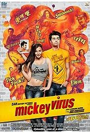 Nonton Film Mickey Virus (2013)