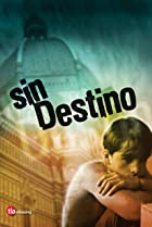 Image of Sin destino