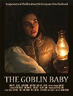 The Goblin Baby(1970)
