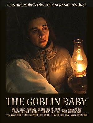 The Goblin Baby (2014)